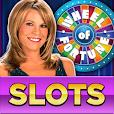 Wheel of Fortune Slots Casino