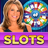 Wheel of Fortune Slots Casino Apk Download Free for PC, smart TV