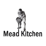 Logo of The Mead Kitchen Bourbon Barrel Aged Orange Ginger Mead