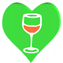 VegeTipple icon