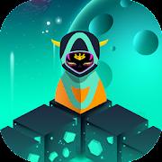 Download Game Deimos [Mod: no ads + money] APK Mod Free