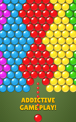 Bubble Shooter  screenshots 19
