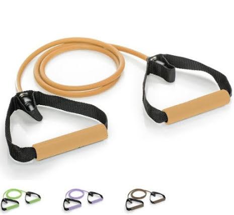 Gymstick Pro Exercise Tube - Medium