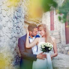 Wedding photographer Peter Covervos (Covervo). Photo of 02.01.2015
