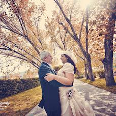 Wedding photographer Morgana Photography (morganaphotogra). Photo of 22.06.2015