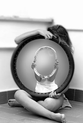 #Mirror di arianna.addati91