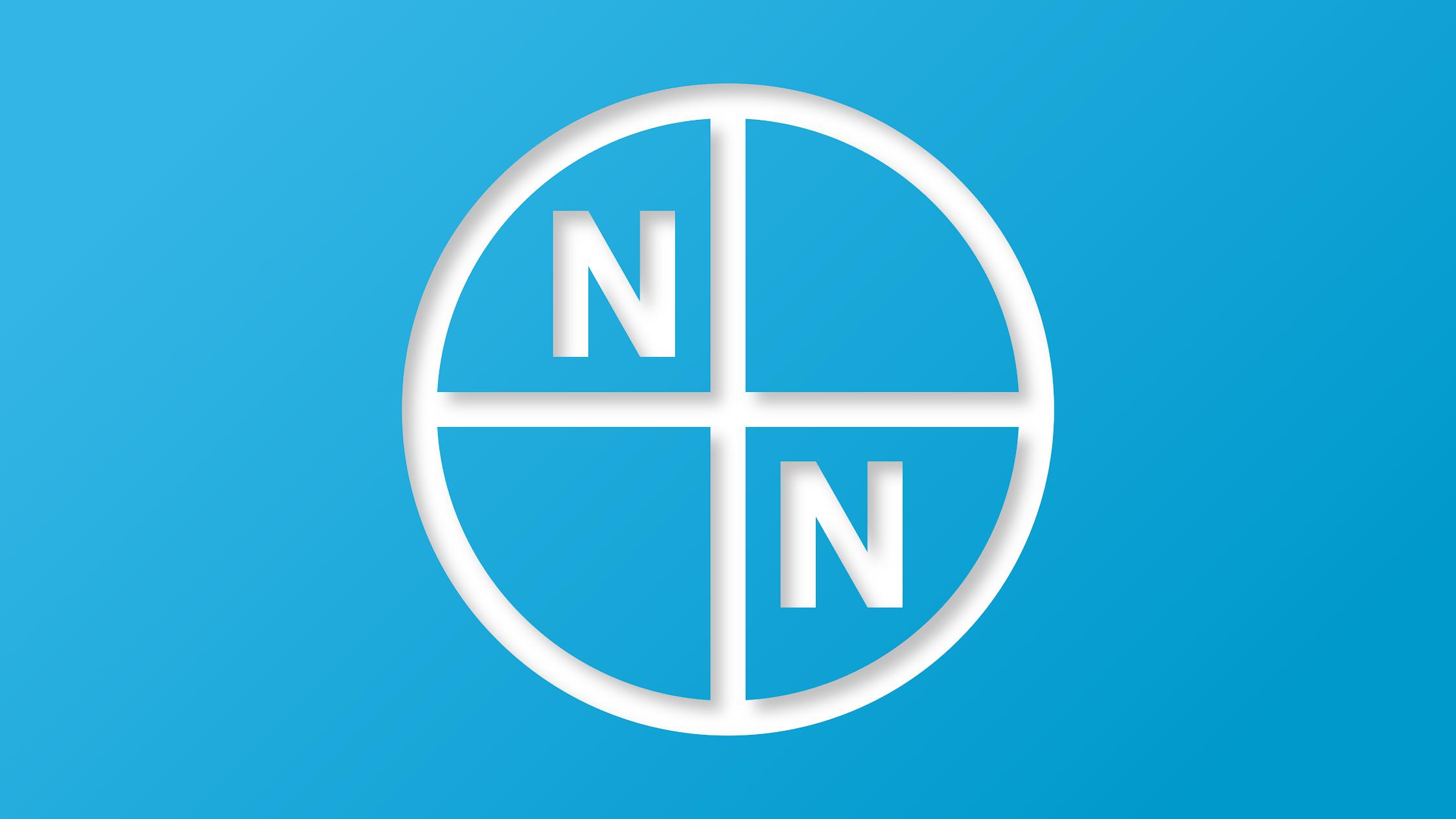N+N Apps