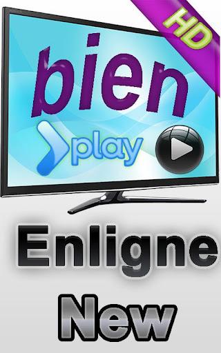 MBC3 TV TÉLÉCHARGER