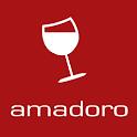 amadoro Weinversand