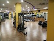 Anytime Fitness Vikaspuri photo 1