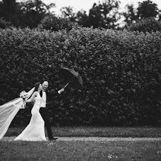 Esküvői fotós Dmitriy Gvozdik (Gvo3D). Készítés ideje: 28.10.2017