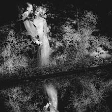 Wedding photographer Vanessa Winter (projectphoto). Photo of 30.03.2016
