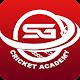 SportyGo Academy APK