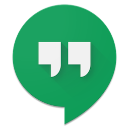 File:Hangouts Icon.png - Wikimedia Commons