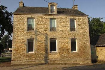 maison à Malansac (56)