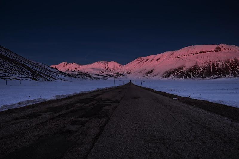 tramonto di cromax12