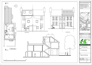 Photo: http://www.barnetplanning.com http://www.netanyarental.com http://www.manchesterplanningpermission.co.uk http://www.propertyextension.com http://www.GetMePlanning.com