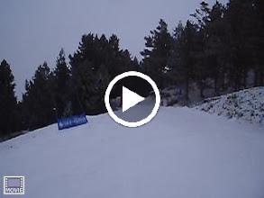 Video: Video.