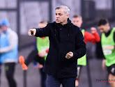Ligue 1 : première ratée pour le nouvel entraîneur de Jérémy Doku