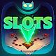 Scatter Slots - Free Casino Games  & Vegas Slots apk