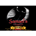 Logo of Avery Samaels Oak-aged Ale