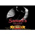 Logo of Avery Samaels Oak-aged Ale