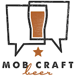 Logo for Mob Craft