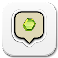 Gems calc for clash of clans 2.0 icon