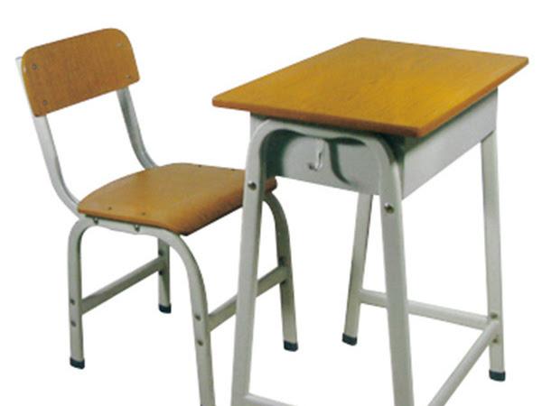 450+ Gambar Meja Kursi Sekolah HD