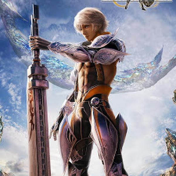 Mobius Final Fantasy v1.3.141 [Mod]