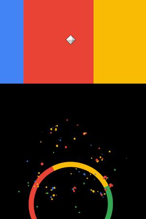 Switch Color 3 1.0.12 screenshot 1128832