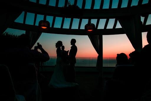 Fotógrafo de bodas Ricardo Villaseñor (ricardovillasen). Foto del 27.12.2017
