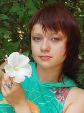 Photo: Актриса и режиссер Н.Ледовских