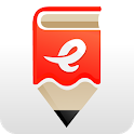 EduPlasa icon