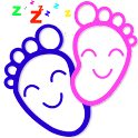 Baby Lullaby and Sleep Music icon