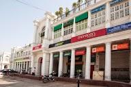 Monsoon Salon & Spa photo 1
