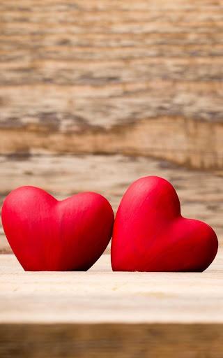 Love Wallpaper Full Hd Best Love Wallpapers App Store Data