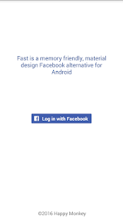 how to go offline on facebook chat android