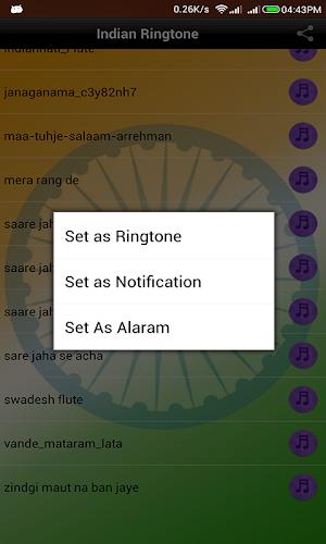 ringtones 2017 download desh bhakti