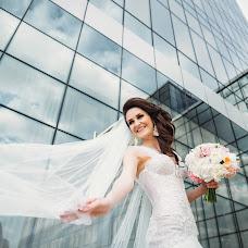शादी का फोटोग्राफर Anton Metelcev (meteltsev)। 19.07.2016 का फोटो