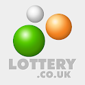 Irish Lotto Results icon