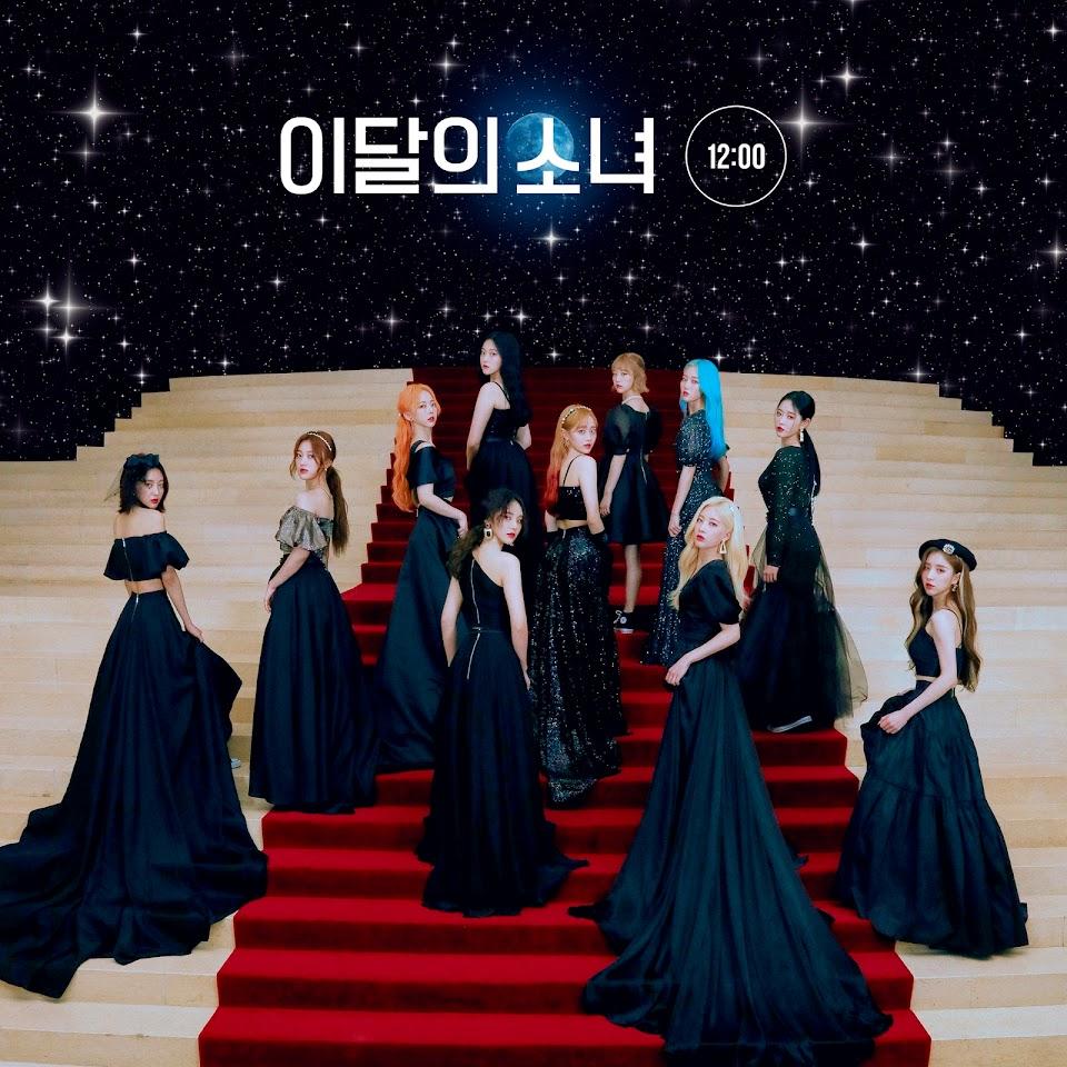 12-00_A_Album_Cover