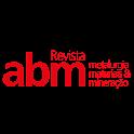 Revista ABM icon
