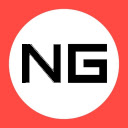 NG Spelling and Grammar Checker (Portuguese)