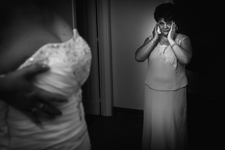 Wedding photographer Barbara Fabbri (fabbri). Photo of 04.06.2014