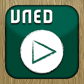 Reproductor multimedia UNED
