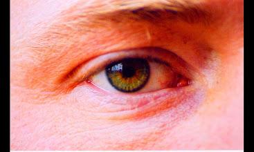 Photo: Nature's Eye 01