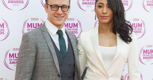 Kevin and Karen Clifton confirm marriage is over