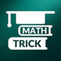 Math Trick icon