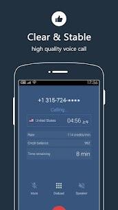Phone Free Call – Global WiFi Calling App 2